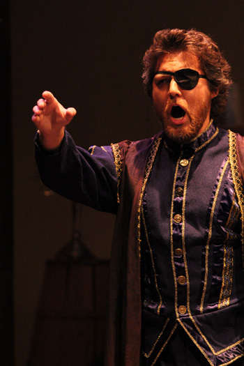 Ford - Falstaff - Moores Opera Center - 2011